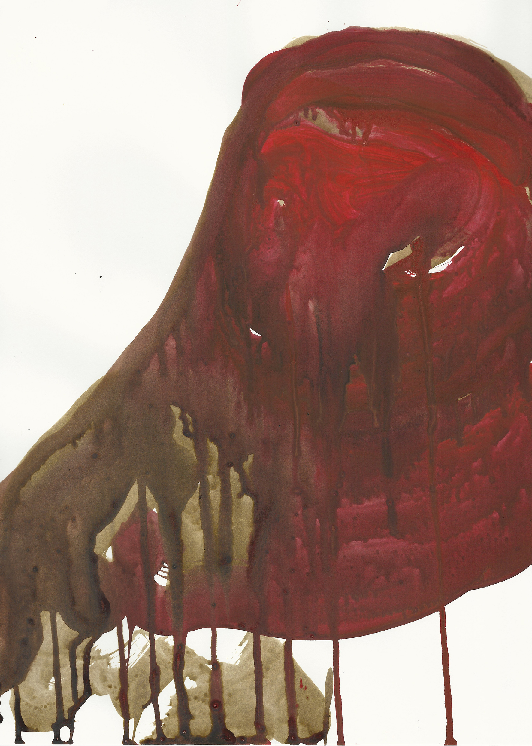 Sanguinaccio (serie)