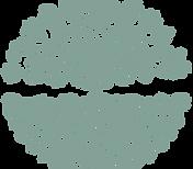 cafe-shrub-tree-logo.png