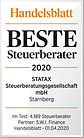 HB_SWI_BesteSteuerberater2020_STATAX_Ste