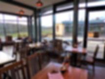 cafeshrub4.jpg