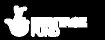 TNLHLF_Reversed_Logo_English_RGB.PNG