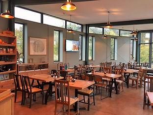 cafe shrub 2.jpg