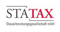 logo statax.jpg