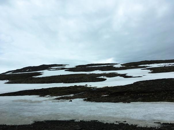 Iceland258.jpg