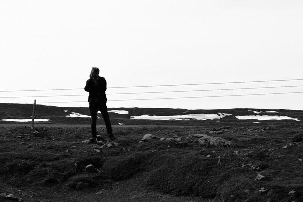 Iceland78.jpg