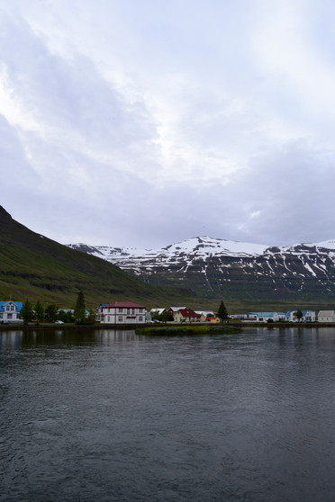 05Seydisfjordur3.jpg