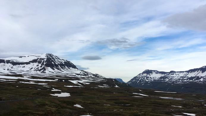 Iceland261.jpg