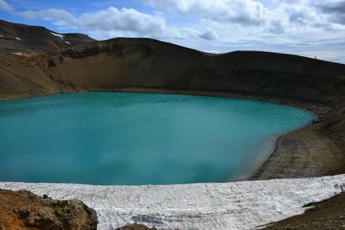 Iceland127.jpg