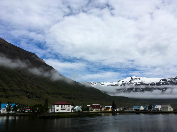 05Seydisfjordur15.jpg