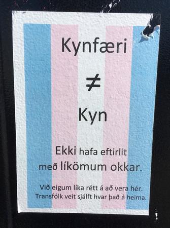 Iceland288.jpg