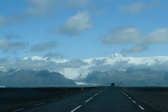 Iceland35.jpg