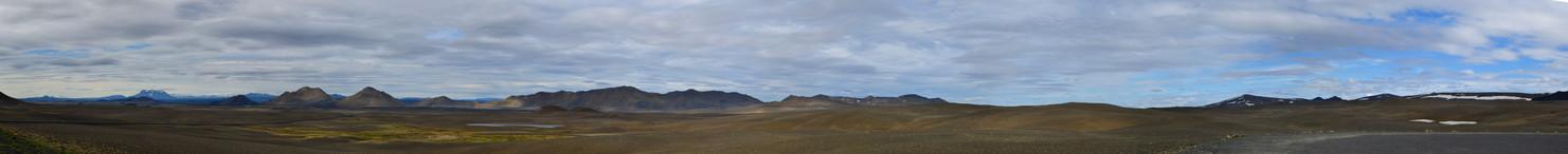 Iceland378.jpg