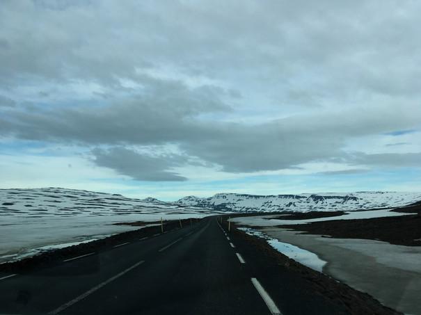 Iceland257.jpg