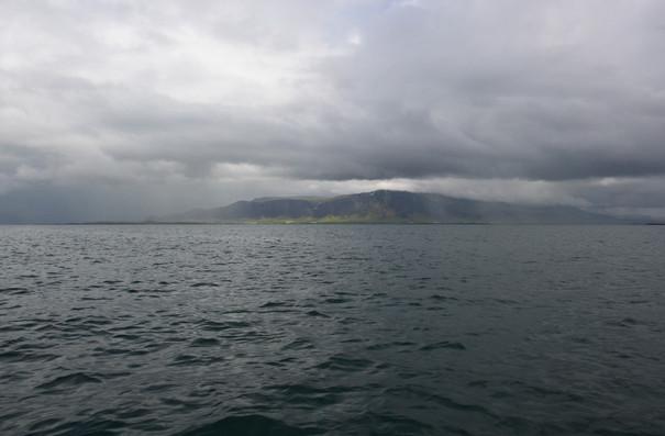 Iceland389.jpg