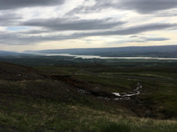 Iceland256.jpg