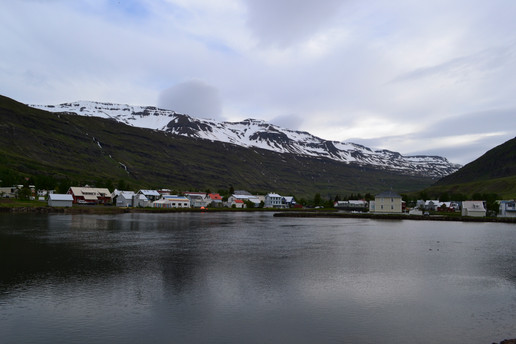 05Seydisfjordur8.jpg
