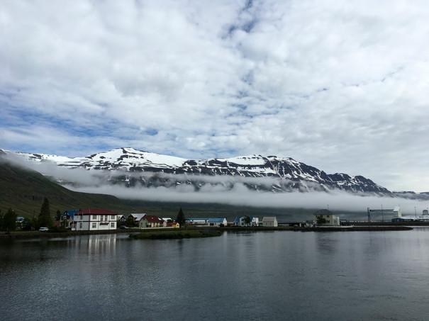 05Seydisfjordur13.jpg