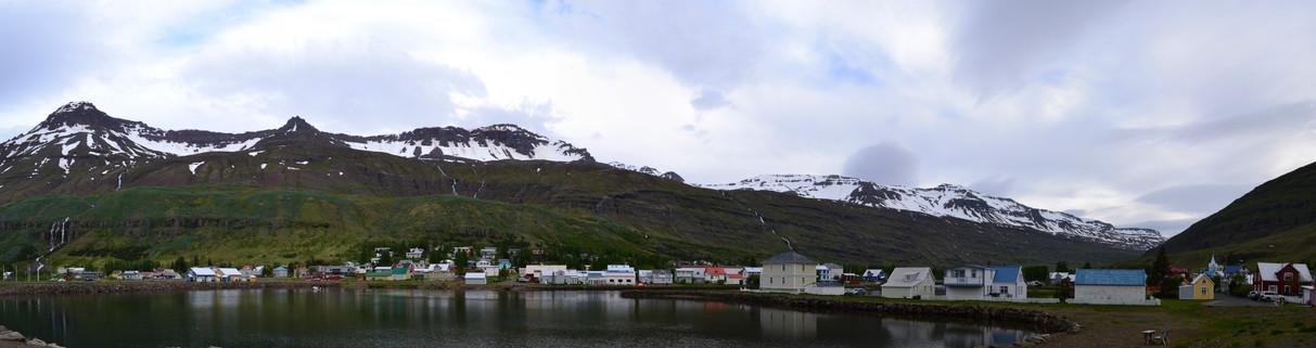 05Seydisfjordur1.jpg