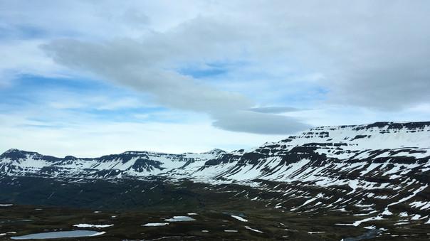 Iceland260.jpg