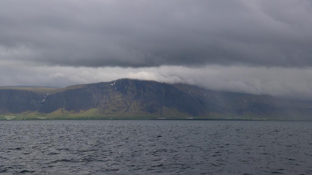 Iceland386.jpg