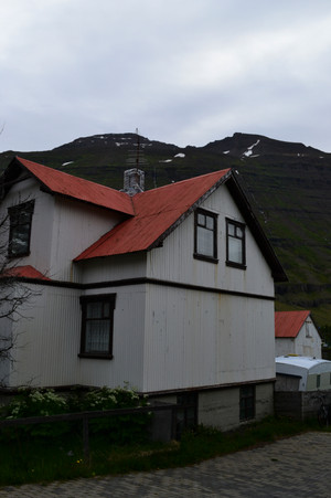 05Seydisfjordur10.jpg