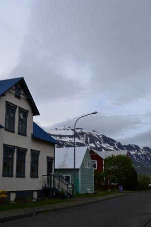05Seydisfjordur7.jpg