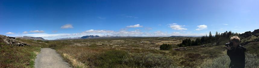 Iceland309small.jpeg