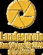 Landespreis gold.png