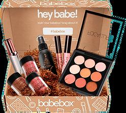 free beauty box.png