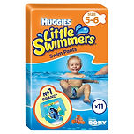 free huggies little swimmers.jpg