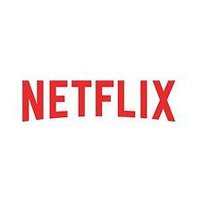 FREE Netflix Month Trial
