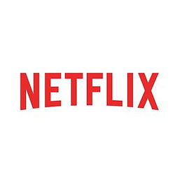 FREE Netflix Month Trial