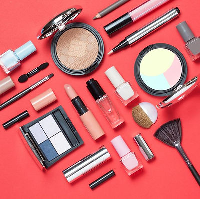 FREE eVouchers For Scanning Your Beauty Products