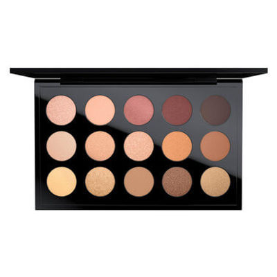 WIN A MAC Cosmetics Gift Card