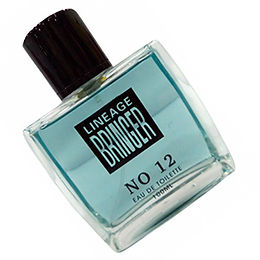 FREE Lineage Bringer Perfume Samples