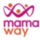 mamaway.png