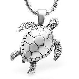 FREE Turtle Charm