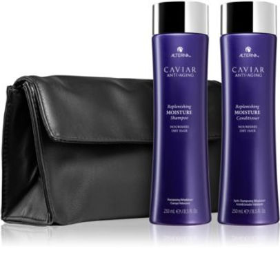 FREE Alterna Haircare Samples