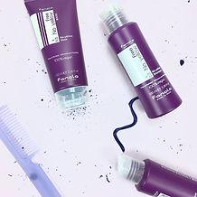 free vegan shampoo.jpg