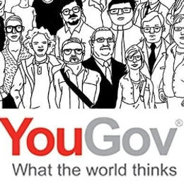 FREE $50 From YouGov