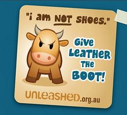 FREE Animal Stickers