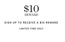 FREE Gift Rewards From Witchery