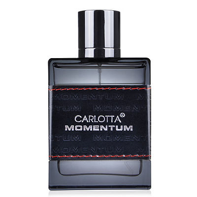 FREE Fragrance Samples