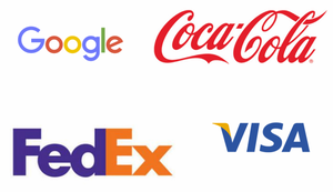Smart Logos: Part 1: How to Create the Best First Impression