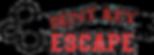 Effingham Bent Key Escape