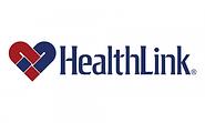 Healthlink-Insurance-Logo-300x180.png