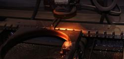 cercle_rouge_machine_à_fil.jpg