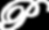 Premier Logo P.png