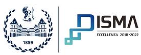 Logo_DISMA_polito.png