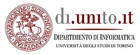 Logo_info_unito.png